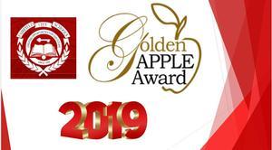Golden Apple image.JPG