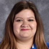Abigail Flores's Profile Photo