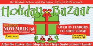 Holiday Bazaar Banner.jpg