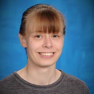 SIDNEY COLE's Profile Photo