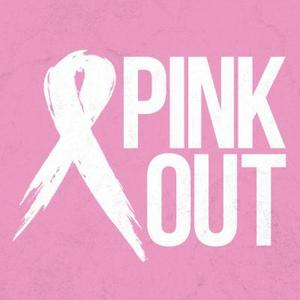 Pink-Out-400x400.jpg