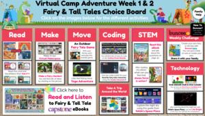 Virtual Camp Adventure Week 1 & 2.PNG