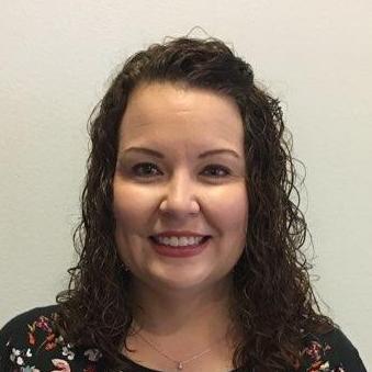Amanda Johnson's Profile Photo