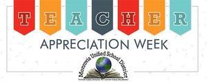 MUSD Teacher Appreciation Week.jpg