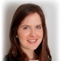Emily Grunwald's Profile Photo