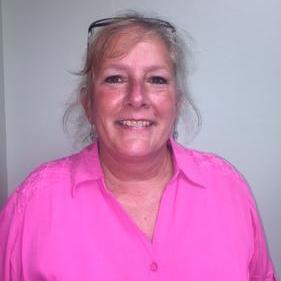 Michele Gibson's Profile Photo