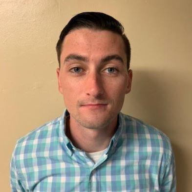 Sean McSwiggan's Profile Photo