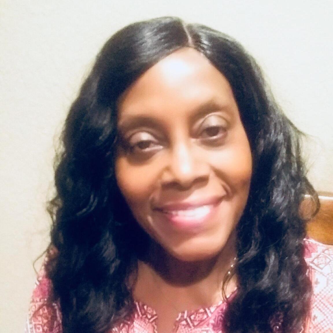 Lara Kyle's Profile Photo
