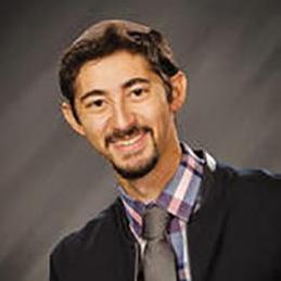 Jacob Spadaro's Profile Photo