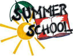 Summer School At Roosevelt! Featured Photo
