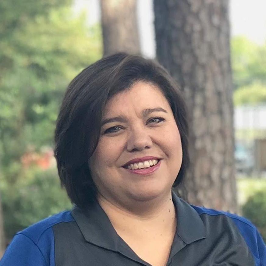 Leslie Novak's Profile Photo