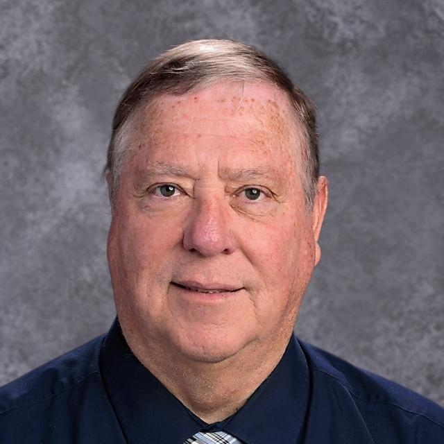 Dale Sheffer's Profile Photo