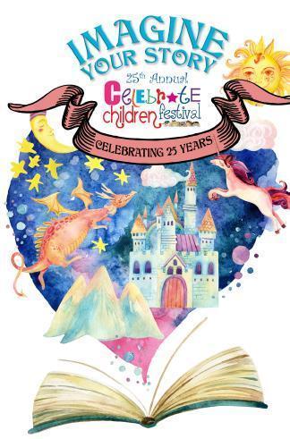 Celebrate Children Festival