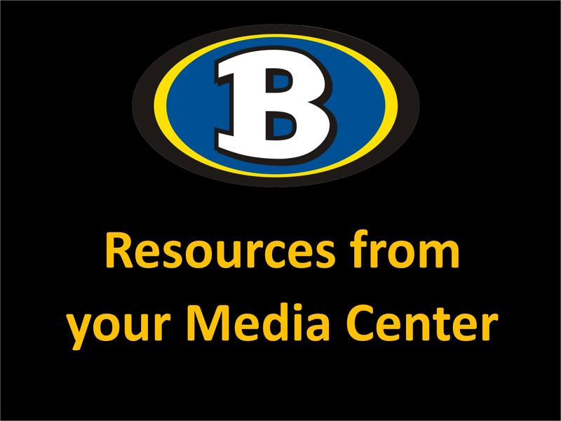 Access Media Center resources online Featured Photo