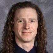 Luke Holt's Profile Photo