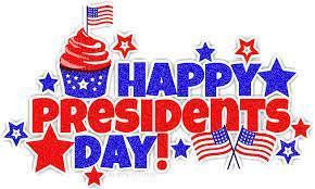 presidentsday.jpeg