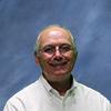 Wallace Sullivan's Profile Photo