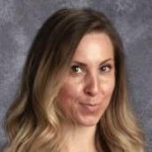BreeAnne Kelly's Profile Photo