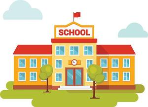 school_clipart.jpg