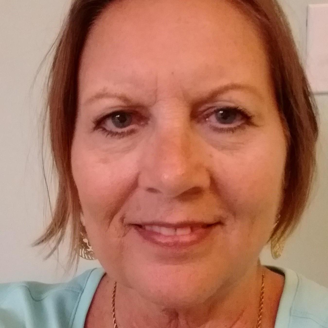 BARBARA MELVIN's Profile Photo