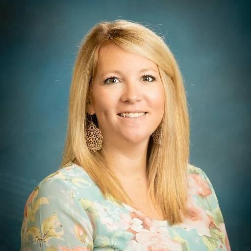 Allyson Wells's Profile Photo