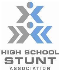 stunt logo