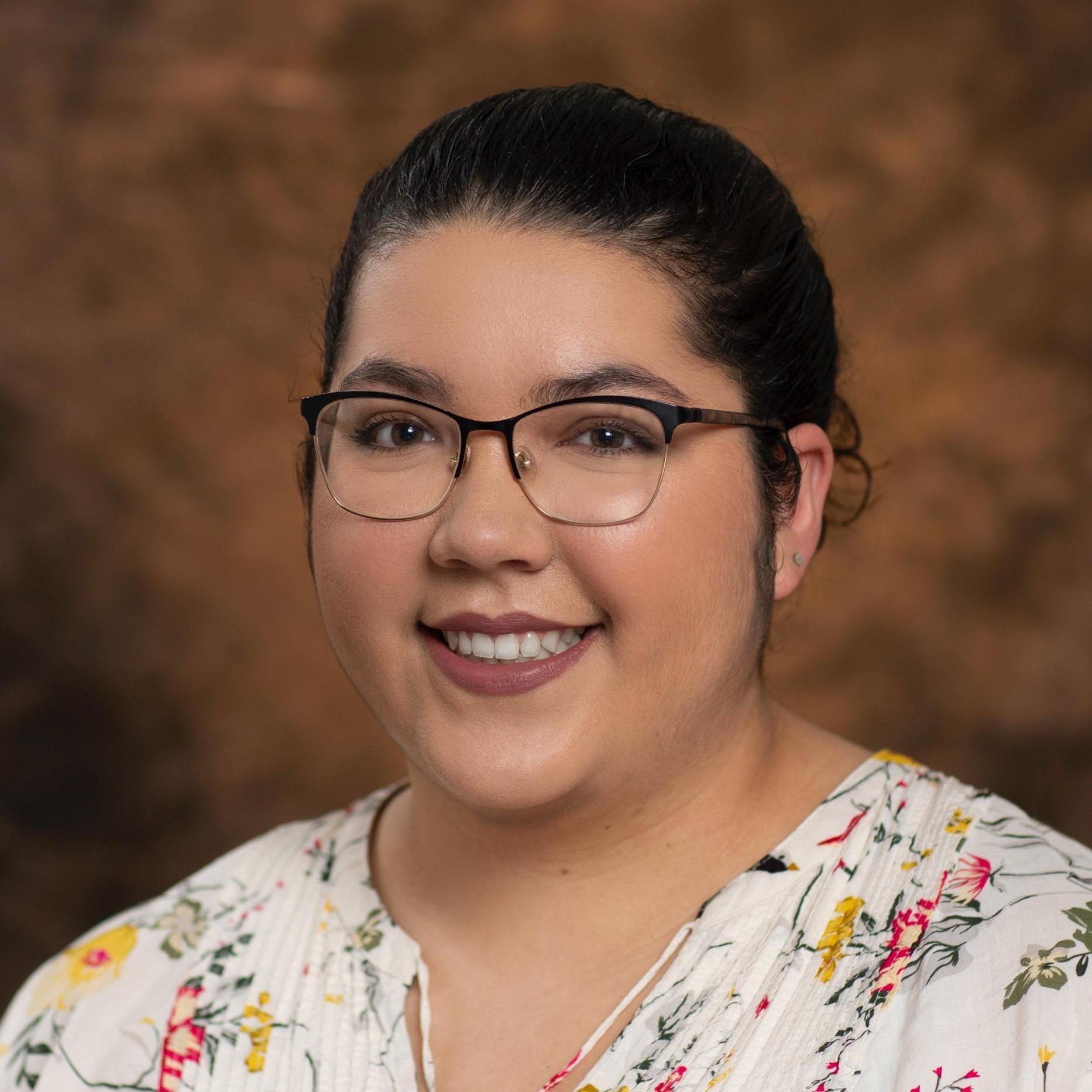 Katelyn Ramirez's Profile Photo