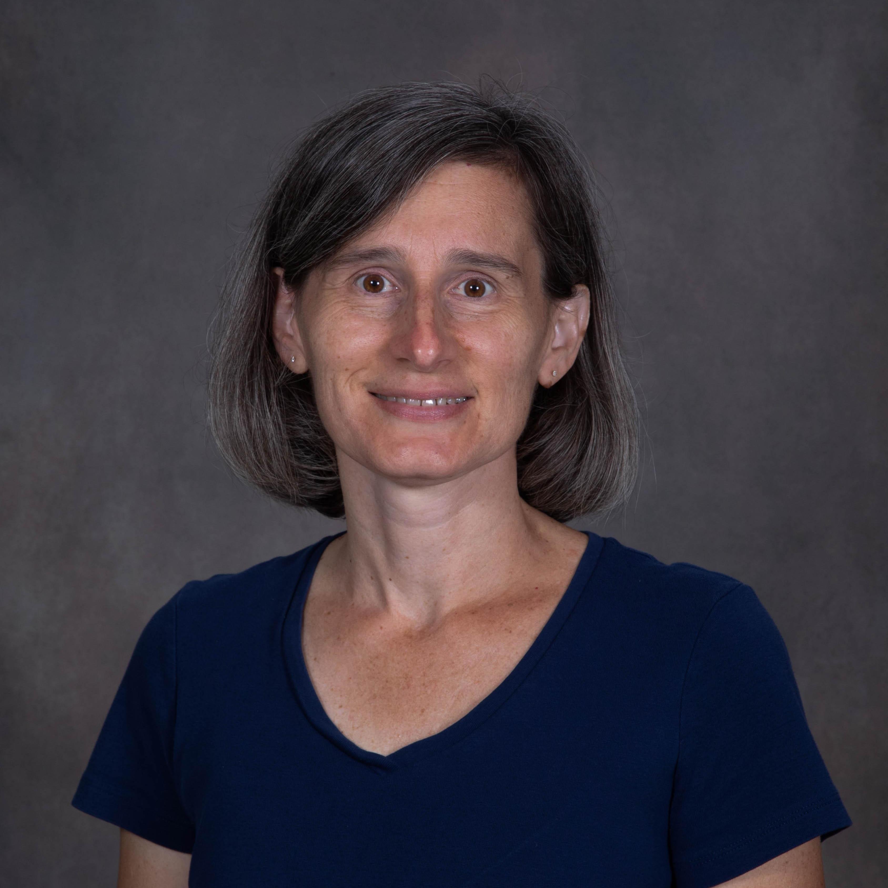 Tracy Michon's Profile Photo