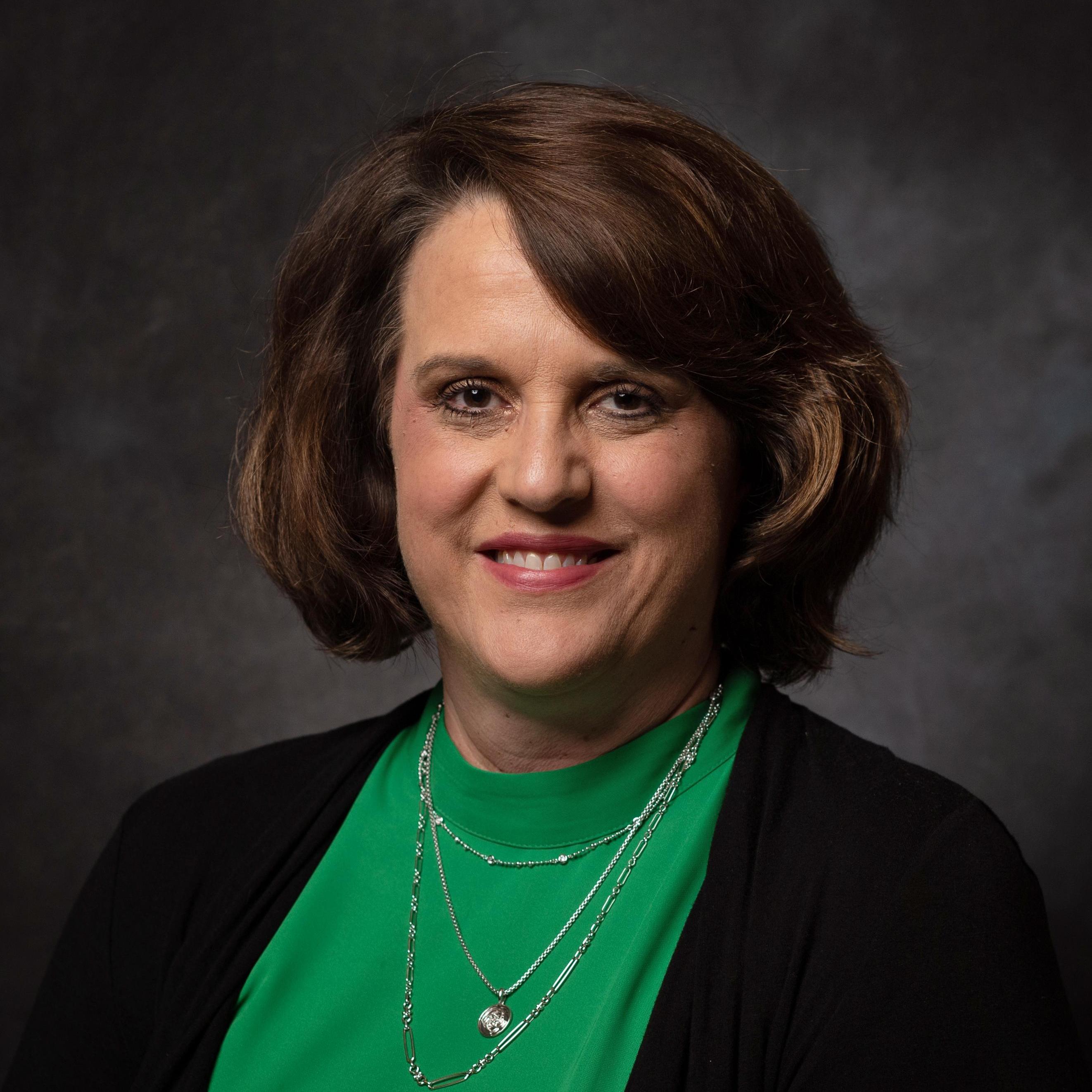 Jennifer Patschke's Profile Photo