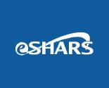 eSHARS