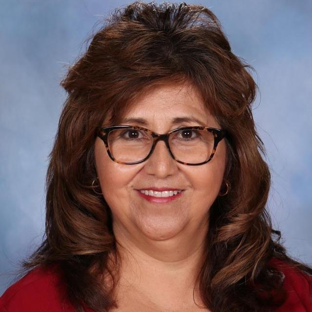 Lilia Jimenez's Profile Photo
