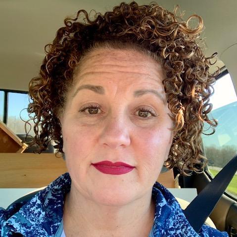 Karen Nelson's Profile Photo