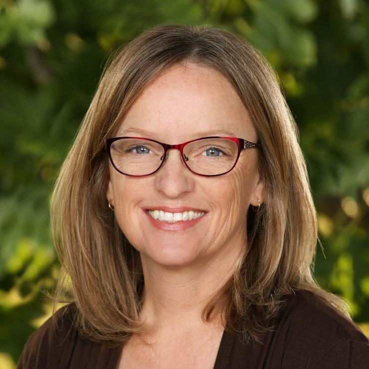 Andrea Danneker's Profile Photo