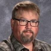 Bob Ballengee's Profile Photo