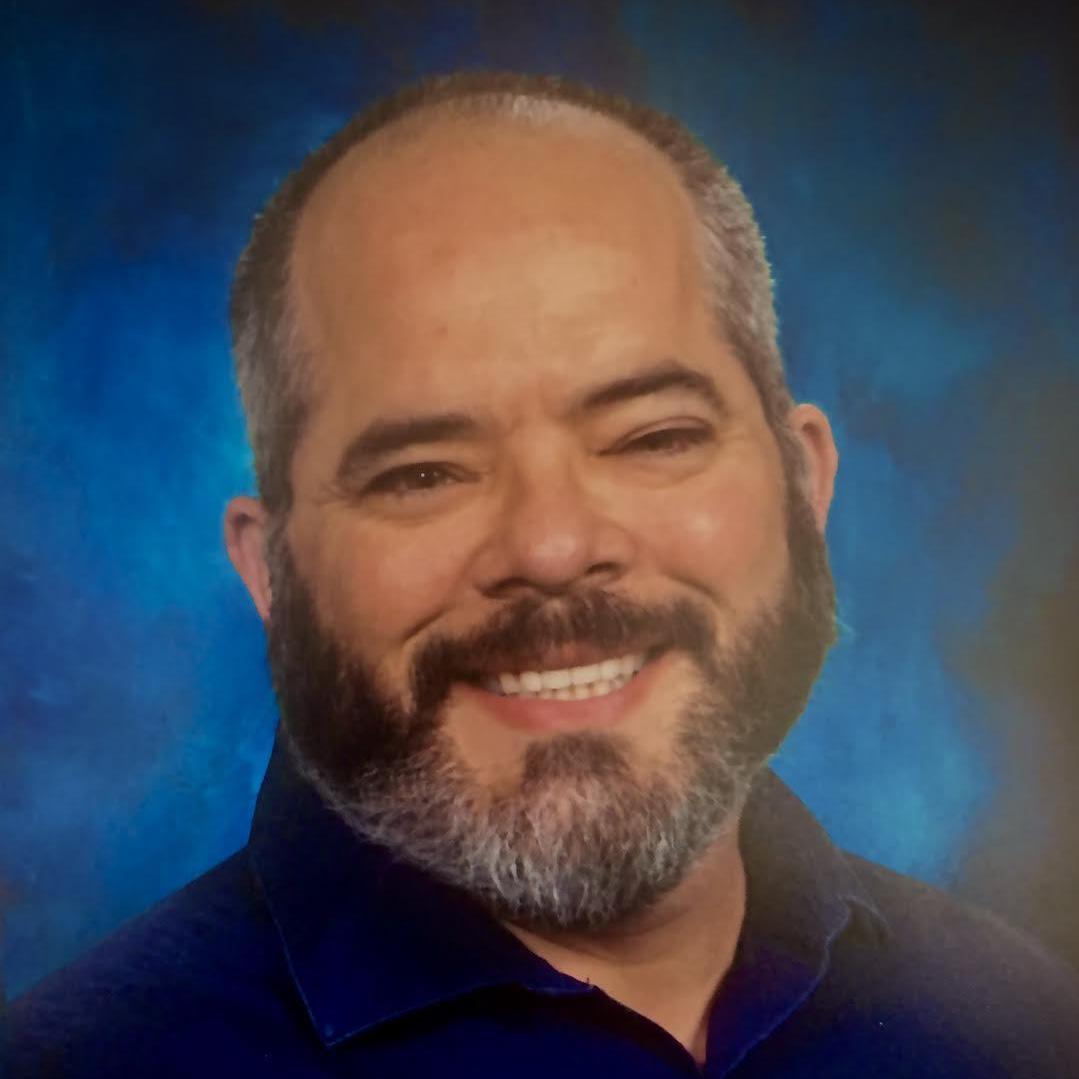 Dave Calvi's Profile Photo
