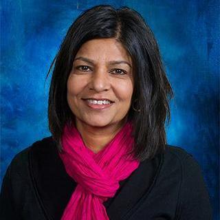 Ritu Bathwal's Profile Photo