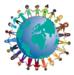 One World Day