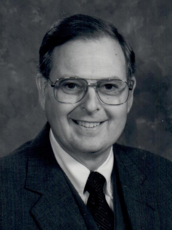 George Holland