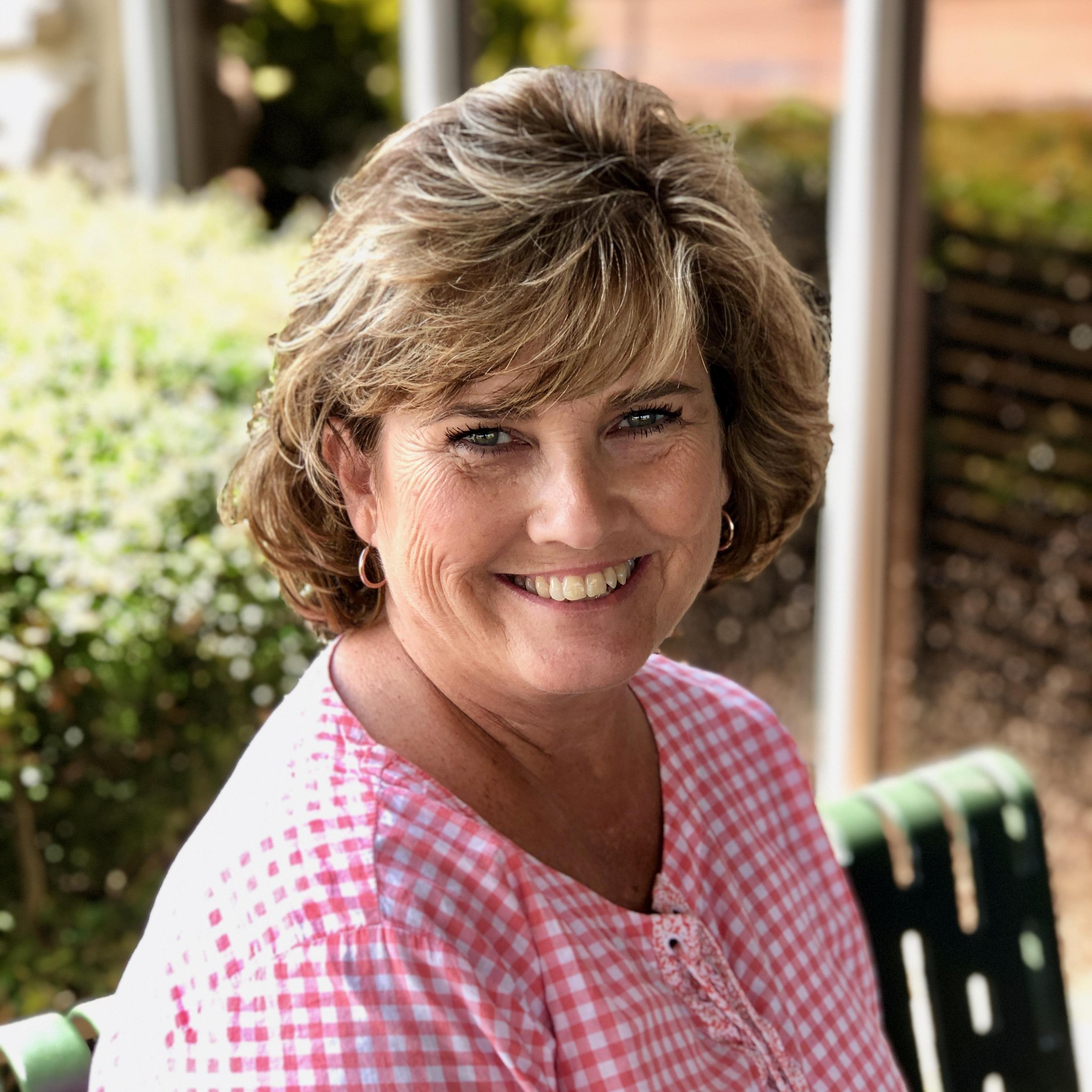 Penny Janko's Profile Photo