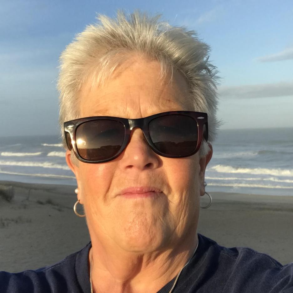 Nancy Cutchin's Profile Photo