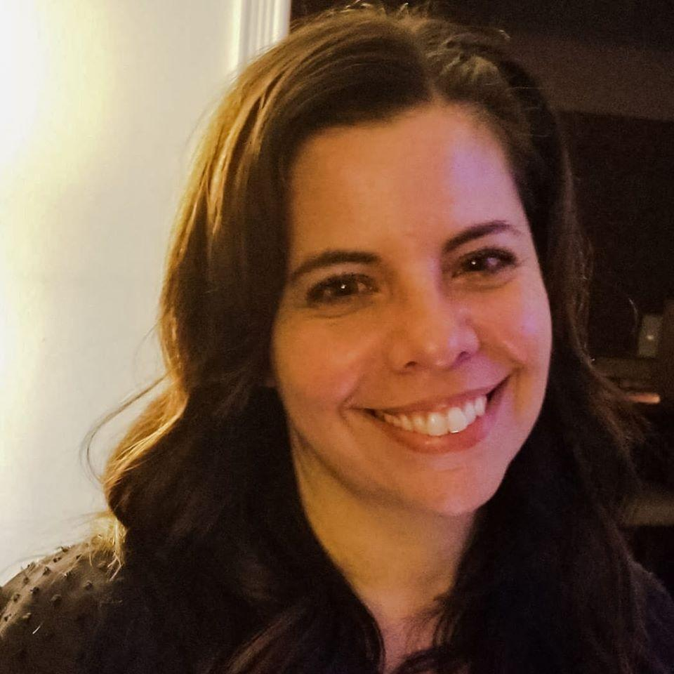 Amy Adkins