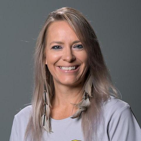 Tracy Scherar's Profile Photo