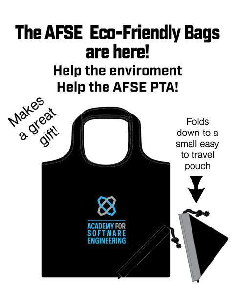 AFSE-PTA_flyer.jpeg