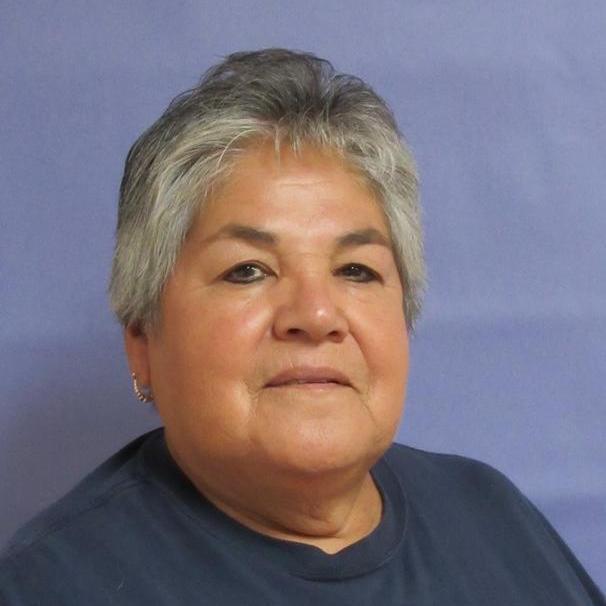 Teresa Granado's Profile Photo