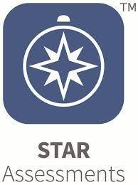 STAR Logo2.jpeg