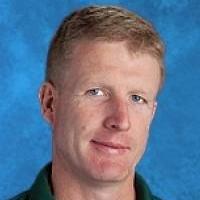 Chris Vander Woude's Profile Photo