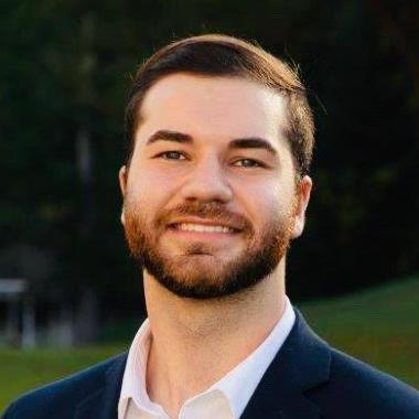 Joshua Greenblatt's Profile Photo