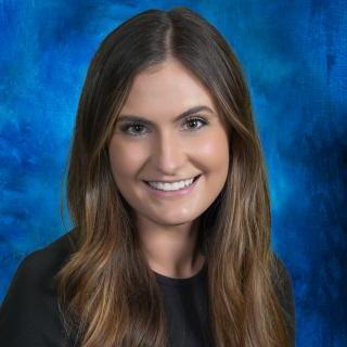 Markie Hawkins's Profile Photo