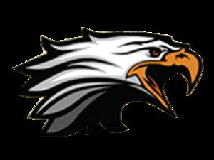 Alcott Logo