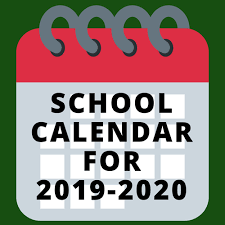 image for school calendar 19-20.png